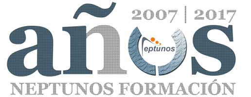 aniversario 10 neptunos formacion